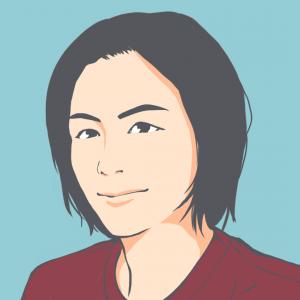 Naoki Sekiguchi